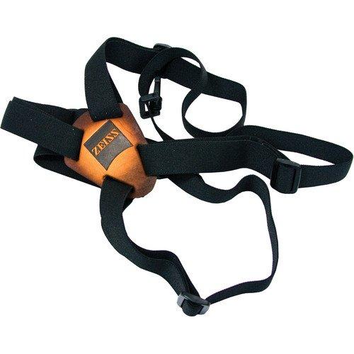 Zeiss Binocular Harness Strap 490090
