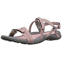 Hi-Tec Women's Santori Strap Sandal