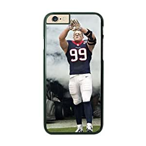 NFL Case Cover For SamSung Galaxy Note 3 Black Cell Phone Case Houston Texans QNXTWKHE1477 NFL Phone Fashion Hard