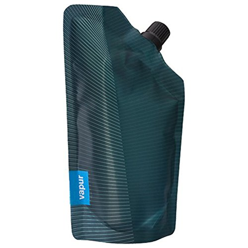 vapur-incognito-300ml-collapsible-flask-teal