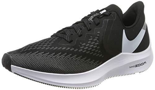 Nike Zoom Winflo 6 Price & Reviews