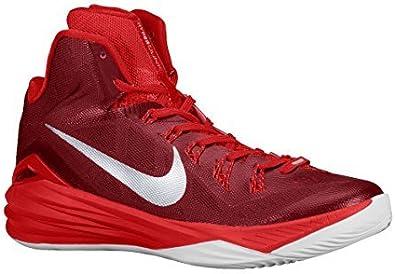 Nike Hyperdunk 2014 TB - University Red