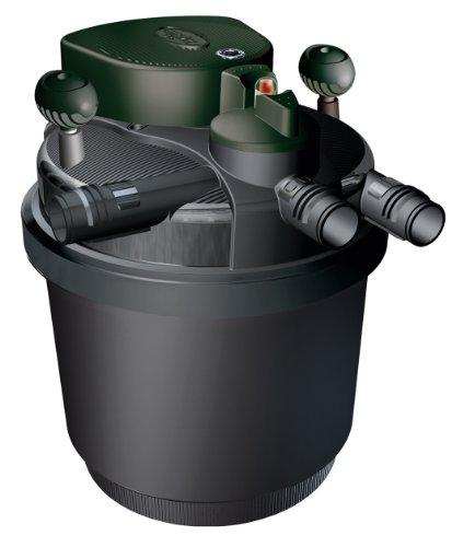 Laguna Pressure-Flo 700 UVC Filter by Laguna