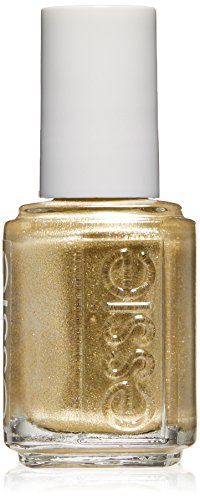 essie-winter-2016-trend-collection-nail-polish-getting-groovy