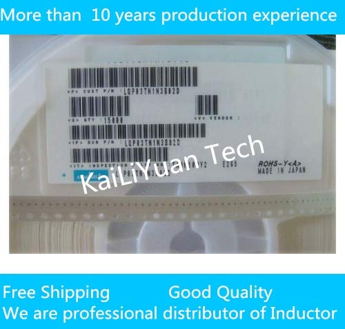 Maslin 0603 1608 39NH 5/% SMD//chip inductors SMD Inductor