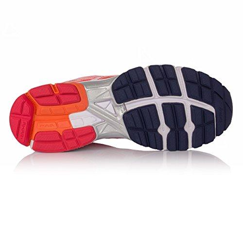 Schuhe 7 Asics Innovate Gel Pink Weiblich qzqYOtI