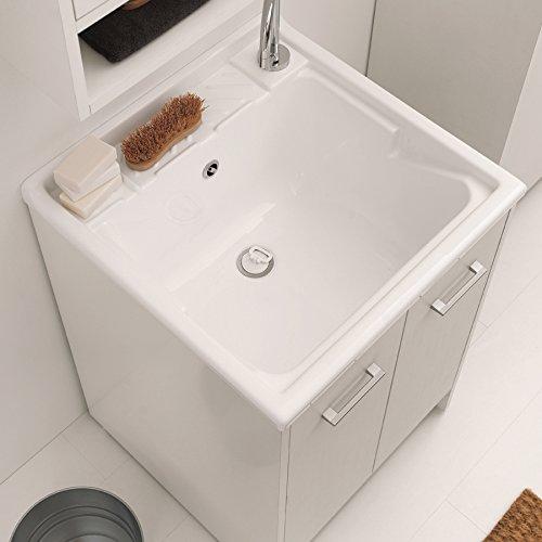 Colavene washboards Domestica washboard furniture 60x60 DL6060B