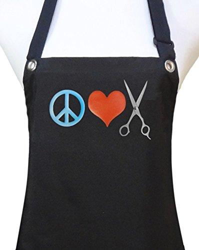 Peace Apron - 2