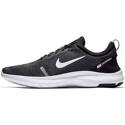 Nike Men's Flex Experience Run...