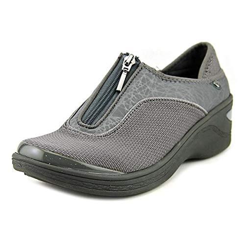 42388863721 BZees Womens Diva Dk Grey Sneakers Shoes, US 10 M: Amazon.ca: Shoes &  Handbags