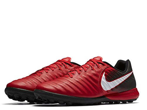 Nike Mens Athlétique