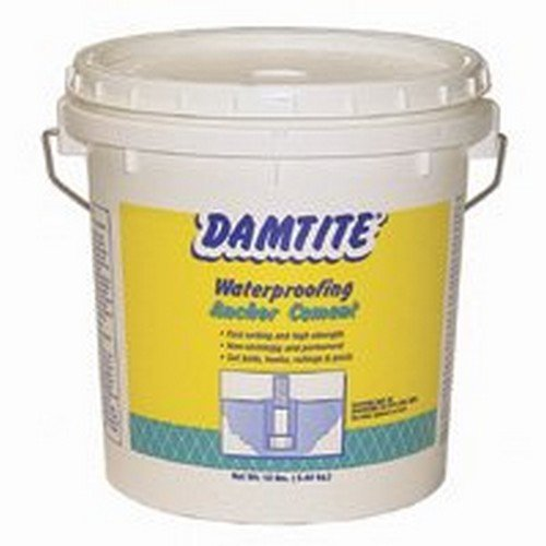 4-pack-damtite-waterproofing-08122-12lb-wtrprf-anchor-cement