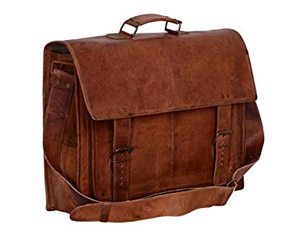 7d8b4db77c8c Amazon.com  Komal s Passion Leather 16