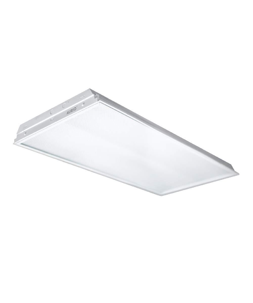 96e2c86affe Images of Led Ceiling Troffer - Home design ideas