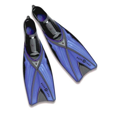 Aqua Lung Uni Flossen Grand Prix, blue, 36/37, 216590