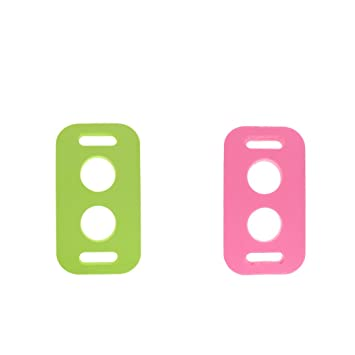 Baoblaze Premium Conectores de Fideos Flotadores para Juegos y Diversiones en Piscinas y Playas: Amazon.es: Deportes y aire libre