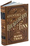 Huckleberry Finn, Level 3, Mark Twain (Samuel L. Clemens), 1587265486