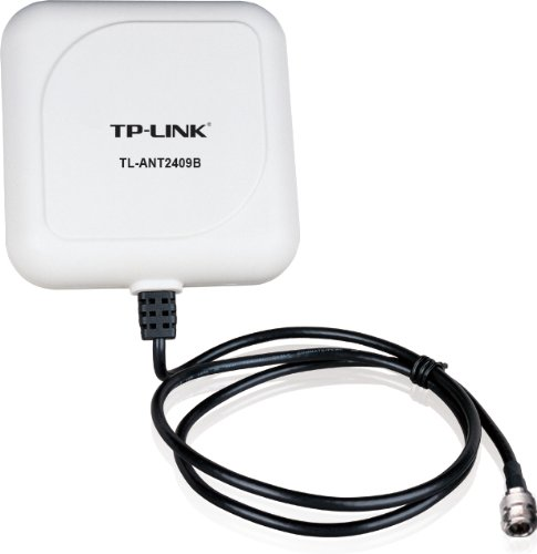 TP Link Outdoor Directional connector TL ANT2409B