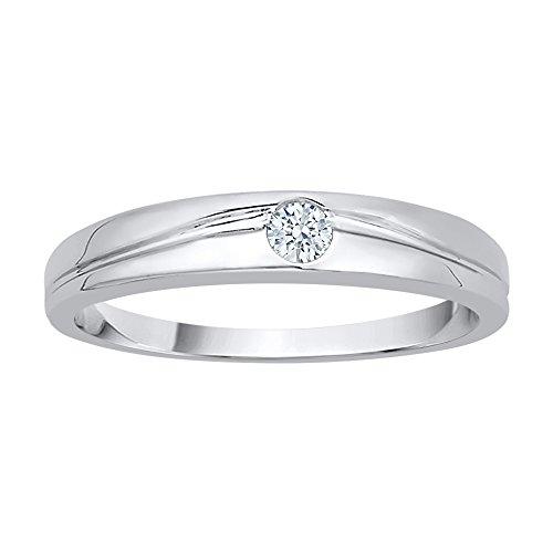 KATARINA Diamond Solitaire Pro