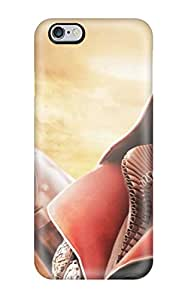 Best Sanp On Case Cover Protector For Iphone 6 Plus (ezio Video Game)