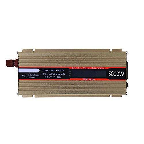 5000W Led Light in US - 8