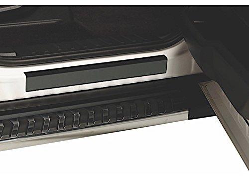 Putco 95173BPGM1 Door Sill (3500 Putco Door)