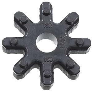 apdty 112837 steering column motor mdps clunk noise rubber flex coupler repair fits. Black Bedroom Furniture Sets. Home Design Ideas