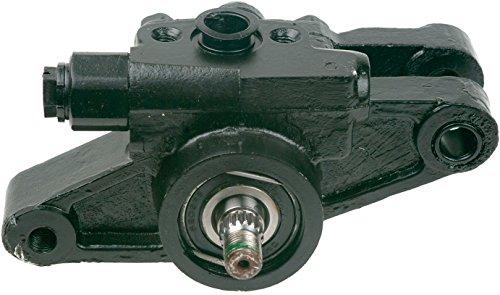 Cardone 21-5261 Remanufactured Import Power Steering Pump