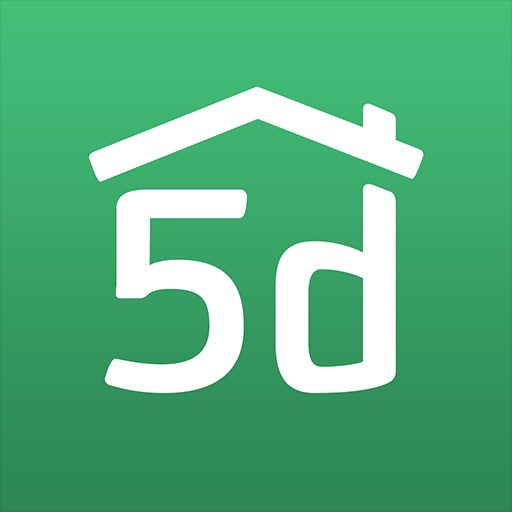 amazon   planner 5d   interior design appstore for android