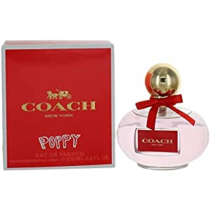 Best Epic Trends 41B%2B82qW3UL._SS300_ Coach POPPY Eau de Parfum