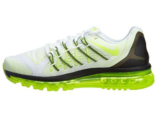 Nike Herren Herren Nike Trainingsanzug Trainingsanzug Maillot Classique Maillot Classique OHw4tqrOB
