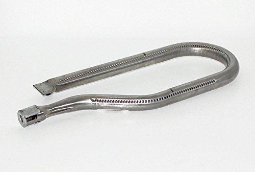 16-1-2-x-6-1-8-burner-costco-kirkland-sterling-forge-nexgrill
