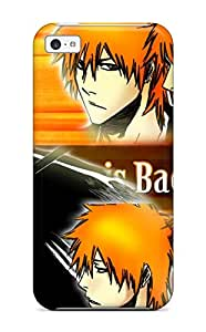 Viktoria Metzner's Shop New Style Hot Bleach First Grade Tpu Phone Case For Iphone 5c Case Cover 7917025K47819648
