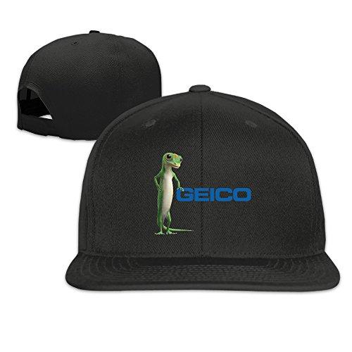 teemo-unisex-adult-geico-500-snapback-hats