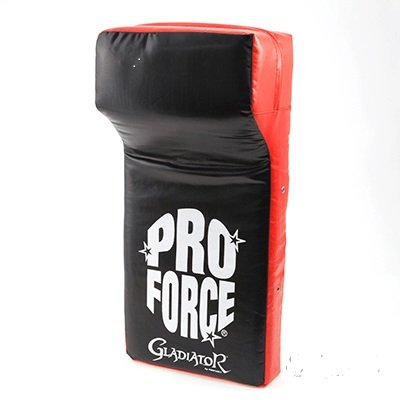 ProForce Gladiator Large Upper Cut Body Shield -