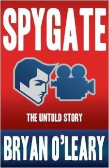Spygate the Untold Story