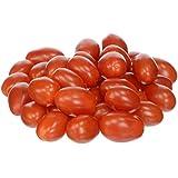 Organic Greenhouse Grape Tomatoes, 1 Pint