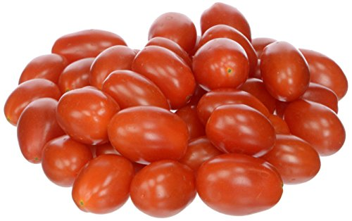 organic-greenhouse-grape-tomatoes-1-pint