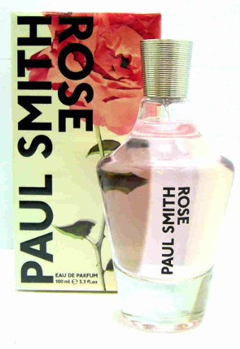 Femme Paul rose100 Baskets Pour Paul Smith Mode FwqC6x8