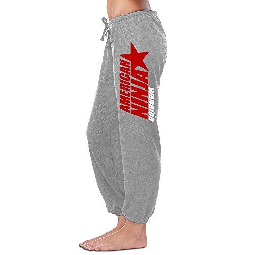 american apparel white pants - 8