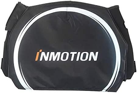Inmotion V5 Gyroroue Noir
