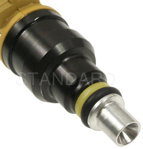 Standard Motor Products FJ625 Fuel Injector