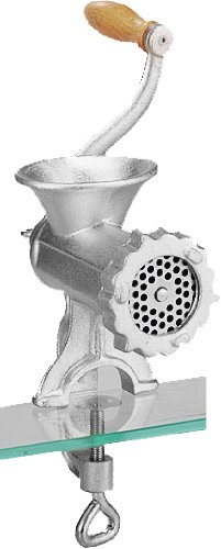 Westmark Meat Mincer, Produces Top Grade Ground Meat by Westmark 97522260