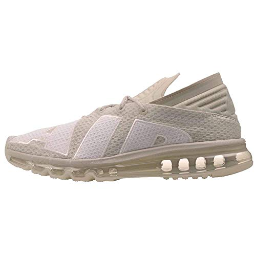 Nike Air Max Flair Men s Running Shoes