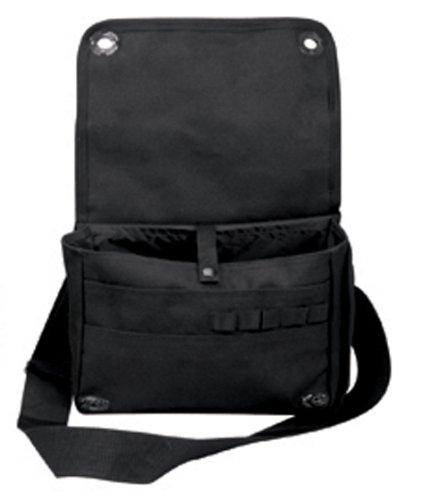 8d3f522cfd4f Amazon.com   Rothco Venturer Survivor Shoulder Bags