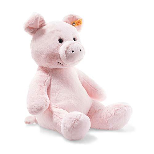 Steiff Oggie Pig 14