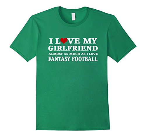 football girlfriend - 5