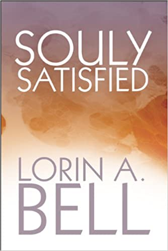 Book Souly Satisfied