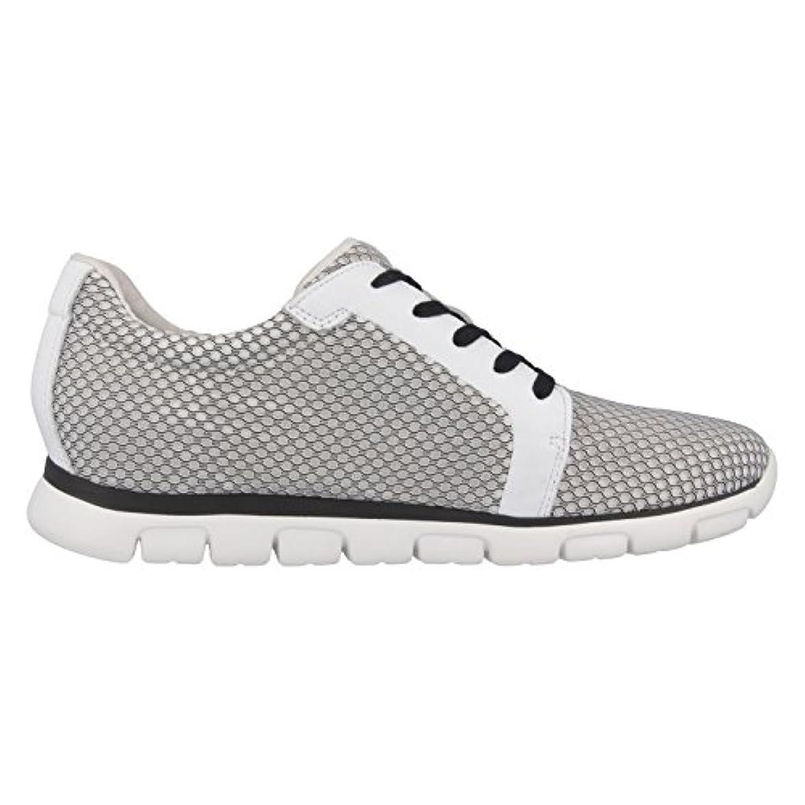 Gabor-scarpe Basse Da Donna Misura Grande