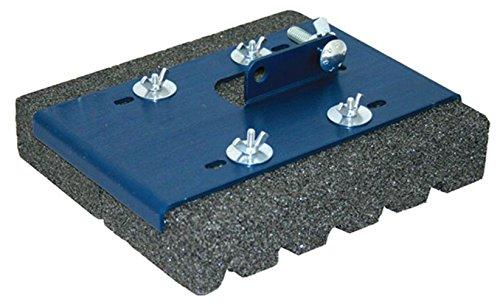 Kraft Tool CC497-01 Rub Brick Mop without Handle